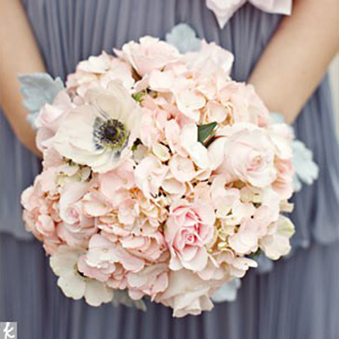 shabby chic wedding flowers it s all in the details 1 shabby chic bloved 7312