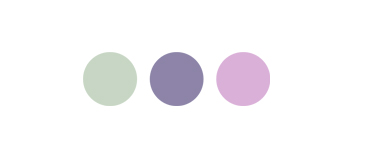 bijoux-bride-inspiration-rustic-lavender-summer-garden-wedidng-purple-lilac-moss-green-colours