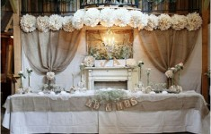bijoux-bride-its-all-in-the-details-rustic-autumn-barn-wedding-styling-inspiration-ftd