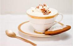bijoux-bride-diy-9-winter-wedding-hot-chocolate-bar-ftd