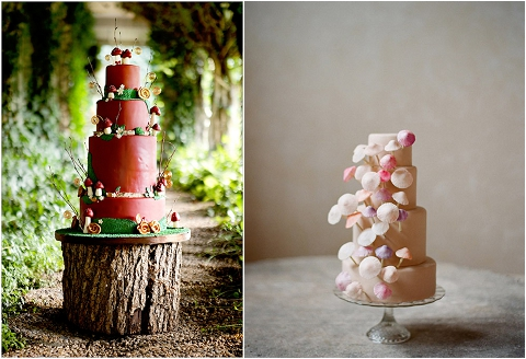 Bijoux Bride Its All In The Details Rustic Whimsical Woodland