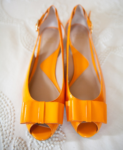 bloved-wedding-blog-tangerine-tango-orange-inspiration-summer-thumbnail