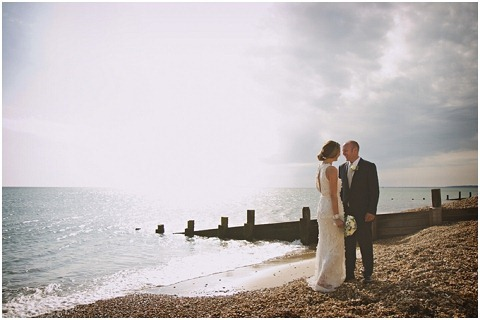bloved-wedding-blog-easy-elegant-beach-wedding-mckinley-rodgers (34)