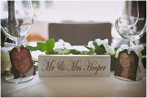 bloved-wedding-blog-easy-elegant-beach-wedding-mckinley-rodgers (42)