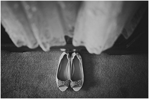 bloved-wedding-blog-easy-elegant-beach-wedding-mckinley-rodgers (7)