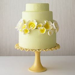 bloved-wedding-blog-inspiration-boad-52-whats-up-buttercup-spring-yellow