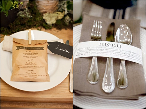 bloved-wedding-blog-its-all-in-the-details-obsessions-place ...