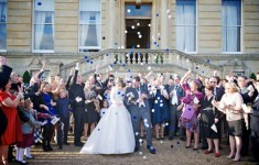 bloved-uk-wedding-blog-real-wedding-blue-and-purple-diy-wedding-michelle-joubert-martin (15)