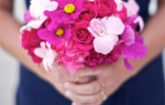bloved-wedding-blog-inspiration-board-navy-and-pink-classic-preppy-contemporary-thumb