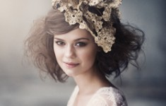 bloved-uk-wedding-blog-supplier-spotlight-parant-modern-lace-floral-bridal-accessories-thumb