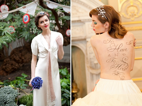 Oxfam weddings auction 29th may to 9th june bloved blog for Oxfam wedding dress shop