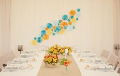 bloved-uk-wedding-blog-real-wedding-blue-yellow-orange-spring-wedding-brancoprata (19)