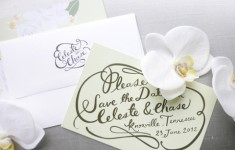 Save_The_Dates2