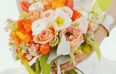 bloved-uk-wedding-blog-modern-rustic-tangerine-tango-inspiration-gideon-photography (14)