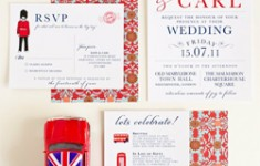 bloved-uk-wedding-blog-inspiration-board-london-calling-red-white-blue-thumb
