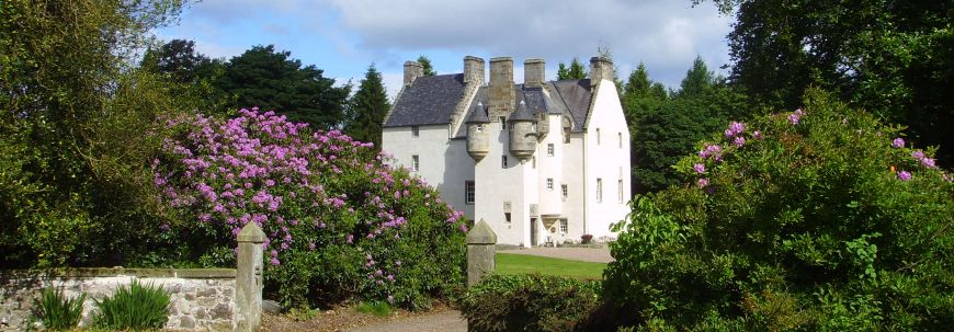 Use Celtic Castles Unrivalled Expertise In Castle Weddings To Match You Your Dream Wedding Venue