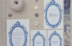 bloved-uk-wedding-blog-diy-free-printable-toile-de-joie-rustic-french-stationery-itty-bitty-bijou (1)