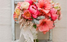 bloved-uk-wedding-blog-inspiration-board-coral-country-chic-pink-peach-grey-thumb