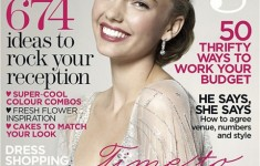 bloved-uk-wedding-blog-you-and-your-wedding-sept-oct-2012-winter-shoot-feature (2)