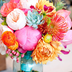 bloved-uk-wedding-blog-inspiration-board-surfs-up-pink-yellow-aqua-beach-thumb