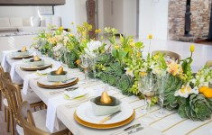 bloved-uk-wedding-blog-styled-shoot-new-beginnings-yellow-mint-gold-inspiration-wedding-concepts-tasha-seccombe (1)
