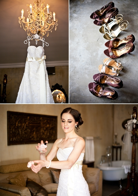 """Anneli-Marinovich-Photography-Free-State-South-African-Wedding"""