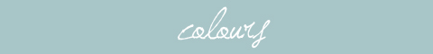 bloved-uk-wedding-blog-how-to-style-your-wedding-colours