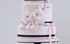 bloved-uk-wedding-blog-supplier-spotlight-cakes-by-krishanthi-anemone