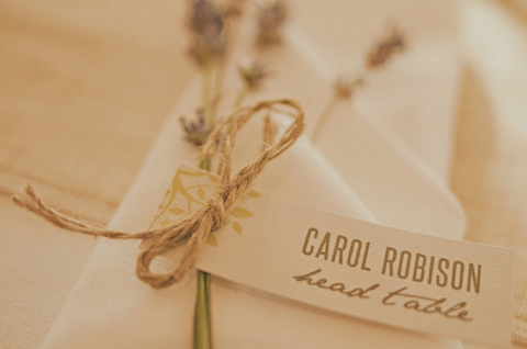 Real Wedding Rustic Chic With A Nautical Twist Selena Amp Chris Bloved Blog