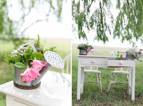 LOUISE VORSTER PHOTOGRAPHY_VINTAGE FARM WEDDING_009