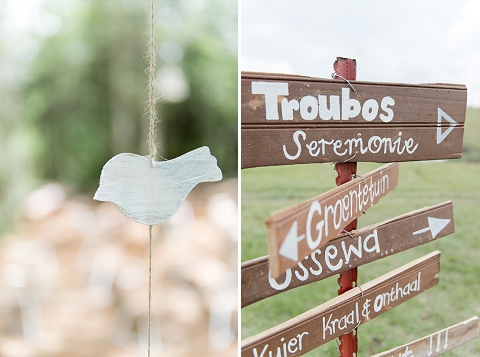 LOUISE VORSTER PHOTOGRAPHY_VINTAGE FARM WEDDING_011