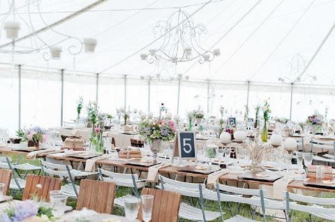 LOUISE VORSTER PHOTOGRAPHY_VINTAGE FARM WEDDING_019