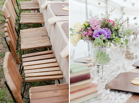 LOUISE VORSTER PHOTOGRAPHY_VINTAGE FARM WEDDING_021