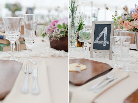 LOUISE VORSTER PHOTOGRAPHY_VINTAGE FARM WEDDING_023