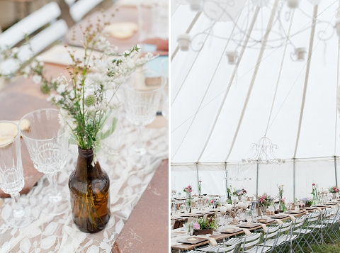 LOUISE VORSTER PHOTOGRAPHY_VINTAGE FARM WEDDING_026