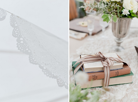 LOUISE VORSTER PHOTOGRAPHY_VINTAGE FARM WEDDING_028