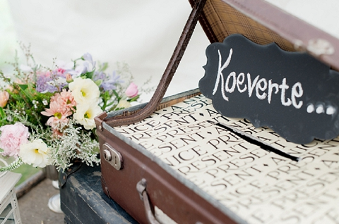 LOUISE VORSTER PHOTOGRAPHY_VINTAGE FARM WEDDING_030