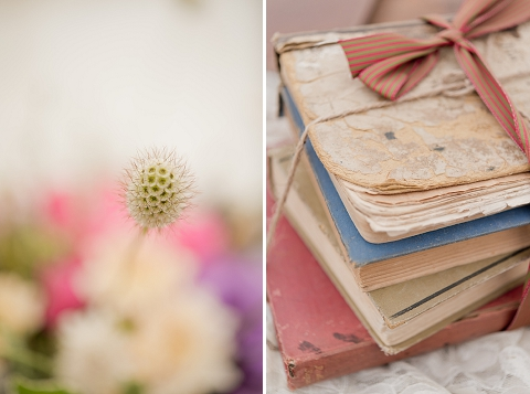 LOUISE VORSTER PHOTOGRAPHY_VINTAGE FARM WEDDING_034