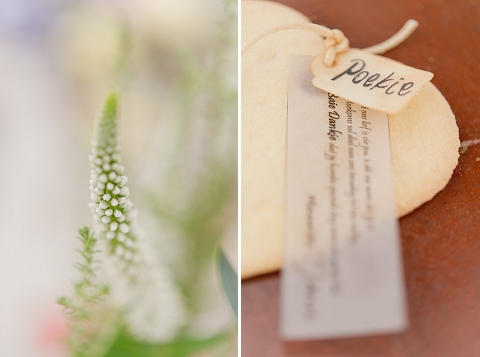 LOUISE VORSTER PHOTOGRAPHY_VINTAGE FARM WEDDING_036