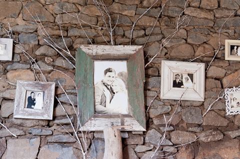 LOUISE VORSTER PHOTOGRAPHY_VINTAGE FARM WEDDING_041