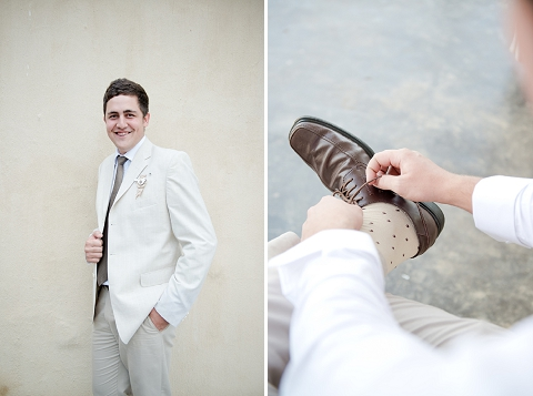 LOUISE VORSTER PHOTOGRAPHY_VINTAGE FARM WEDDING_047