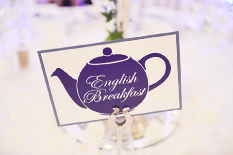 b-loved-uk-wedding-blog-real-wedding-just-my-cup-of-tea-theme-wedding-juliet-mckee (20)