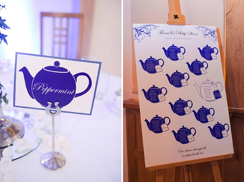 b-loved-uk-wedding-blog-real-wedding-just-my-cup-of-tea-theme-wedding-juliet-mckee (32)