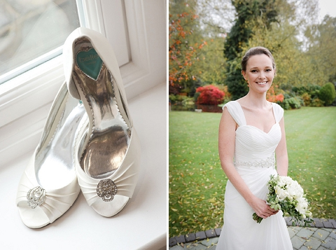 b-loved-uk-wedding-blog-real-wedding-just-my-cup-of-tea-theme-wedding-juliet-mckee (4)