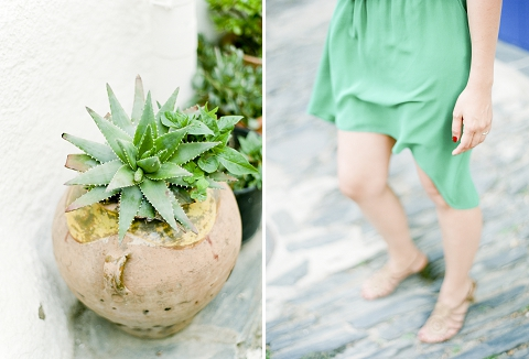 bloved-uk-wedding-blog-anniversary-shoot-a-mediterranean-dream (11)