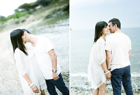 bloved-uk-wedding-blog-anniversary-shoot-a-mediterranean-dream (15)