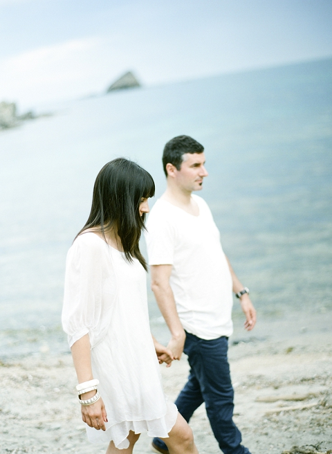bloved-uk-wedding-blog-anniversary-shoot-a-mediterranean-dream (16)