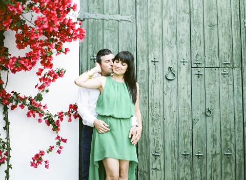 bloved-uk-wedding-blog-anniversary-shoot-a-mediterranean-dream (17)