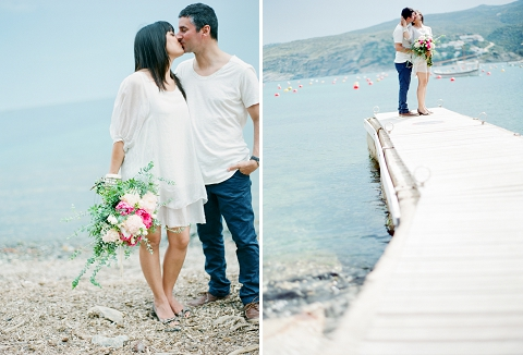 bloved-uk-wedding-blog-anniversary-shoot-a-mediterranean-dream (22)