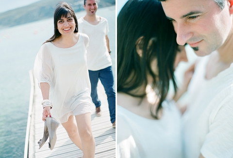 bloved-uk-wedding-blog-anniversary-shoot-a-mediterranean-dream (24)